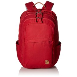 Fjallraven - Unisex Räven 28 Backpack