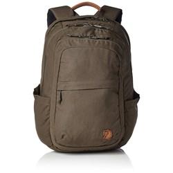 Fjallraven - Unisex Räven 28 Backpack