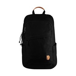 Fjallraven - Unisex Räven 20 Backpack