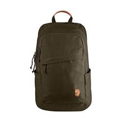 Fjallraven - Unisex Räven 20 Backpack