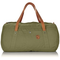 Fjallraven - Unisex Duffel No.4 Bag