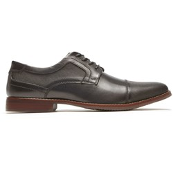 Rockport Men's Sp Cap Blucher Shoes