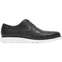 Rockport Men's Tmsd Wingtip Shoes