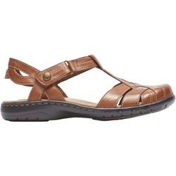 Rockport Women's Ch Penfield Tsandal Shoes