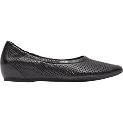 Rockport Women's Tmhw20 Luxe P Slipon Shoes