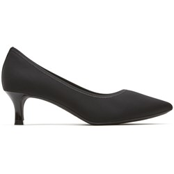 Rockport Women's TM Kaiya Pump