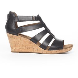 Rockport Women's BRIAH GLADIATOR