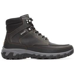 Rockport Men's CSP Moc Toe Boot