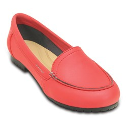 Crocs - Womens Marin ColorLite Loafer