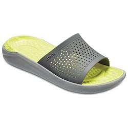 Crocs - Unisex AdultLiteRide Slide