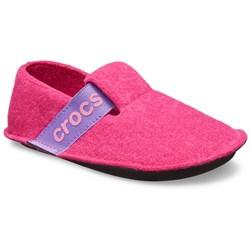 Crocs - Unisex KidsClassic Slipper