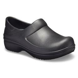Crocs - Womens Neria Pro II Clog