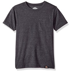 Dickies - Boys KS402 Slim Fit Lightweight T-Shirt