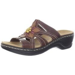 Clarks - Womens Lexi Myrtle Sandal