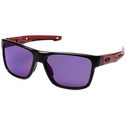 Oakley - Crossrange Sunglasses
