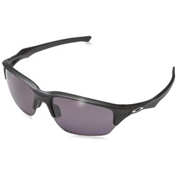 Oakley - Mens Flak Beta Sunglasses