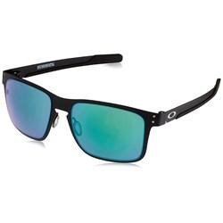 Oakley - Holbrook Sunglasses
