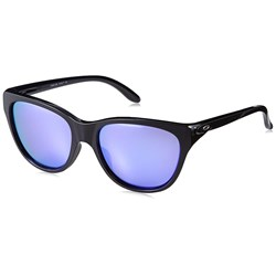 Oakley - Hold Out Sunglasses