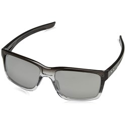 Oakley - Mainlink Sunglasses