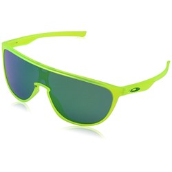 Oakley - Trillbe Sunglasses