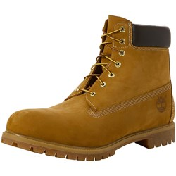 Timberland - Mens 6 Inch Premium Boots