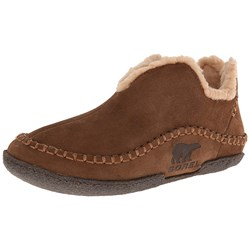 Sorel - Men's Manawan Slippers