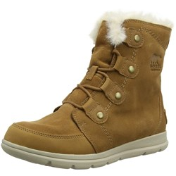 Sorel - Women's Sorel Explorer Joan Non Shell Boot