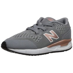 New Balance - Unisex-Baby KV005 Shoes