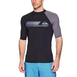 Quiksilver - Mens Active Surft t-shirt