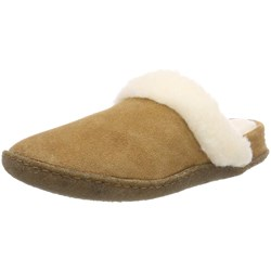 Sorel - Women's Nakiska Slide Ii Slippers