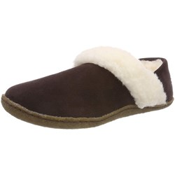 Sorel - Women's Nakiska Slipper Ii Slippers