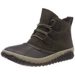 Sorel - Women's Out N About Plus Shell Boot
