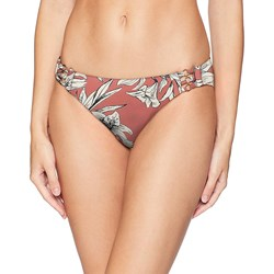 Roxy - Juniors Prt So Lo Fu Bo Bikini Bottom