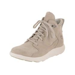 Timberland - Womens Flyroam Hiker Shoe