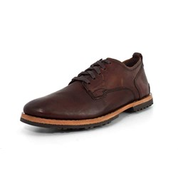 Timberland - Mens Bardstown Plain Toe Oxford Shoe