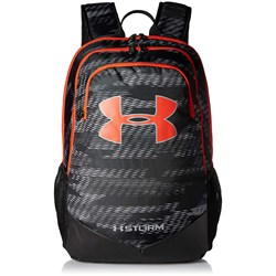 Under Armour - Boys Storm Scrimmage Backpack
