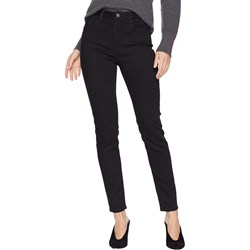 Miss Me - Womens H1001S146 5Pkt  High-Rise Skinny Jeans