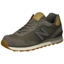 New Balance - Mens ML515V1 Shoes