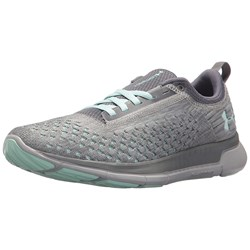 Under Armour - Womens W Lightning 2 Sneakers