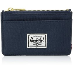Herschel Supply Co. Oscar Wallet