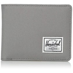 Herschel Supply Co. Roy+ Wallet