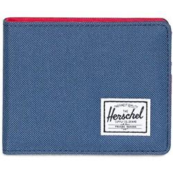 Herschel Supply Co. Roy+ Wallet