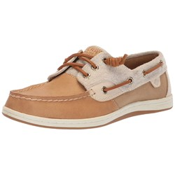 Sperry Top-Sider - Womens Songfish Wool Boat Shoe