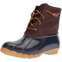 Sperry Top-Sider - Womens Saltwater Wet Weather Shoes