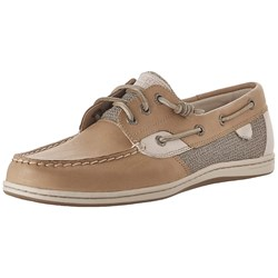 Sperry Top-Sider - Womens Songfish Boat Shoe