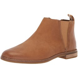Sperry Top-Sider - Womens Seaport Daley Boots