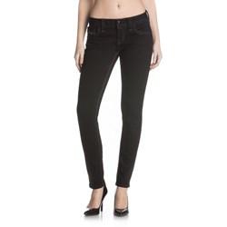 Rock Revival - Womens Silken S201 Skinny Jeans