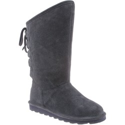 Bearpaw - Womens Phylly Solids Boots