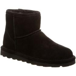 Bearpaw - Womens Alyssa Boots