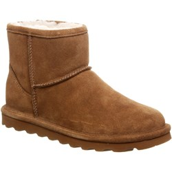 Bearpaw - Womens Alyssa Boots